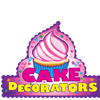 Confectionery Arts International Logo